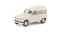 Brekina 14708 Renault R4 Fourgonnette, mit