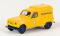 Brekina 14732 Renault R4 Fourgonnette Michelin (2. Version), (F)