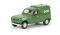 Brekina 14736 Renault R4 Fourgonnette Post (IRL)