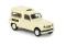 Brekina 14744 Renault R4 Fourgonnette Lastentaxi