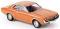 Brekina 14954 Toyota Celica Coupé, orange von Drummer