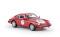 Brekina 16314 Porsche 911 G Silvretta Classic, TD