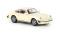Brekina 16316 Porsche 912 G Coupé, TD beige