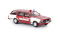 Brekina 19504 Ford Granada II Turnier FW Ahrweiler, TD