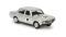 Brekina 24427 BMW 2000 TI Schallmauer von H.Hahne