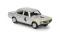 Brekina 24430 BMW 1800 tii 4 von Jacky Ickx
