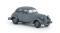 Brekina 24553 BMW 326 der Wehrmacht, TD