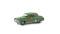 Brekina 27037 Wartburg 311 GST