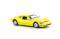 Brekina 27401 Melkus RS1000, gelb von Starline