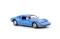 Brekina 27402 Melkus RS1000, blau von Starline