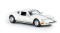 """Brekina 27406 Melkus RS 1000, """"Pneumant-Team"""" von Starline"""