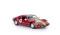 Brekina 27407 Melkus RS 1000 15 von Starline