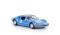 Brekina 27408 Melkus RS 1000 Lacufa von Starline