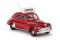 Brekina 29056 Peugeot 203 L´equipe von Drummer (F)