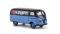 Brekina 32054 VW Kasten T1a Okrasa (D)