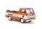 Brekina 34336 Dodge A 100 Pick-up Philips, TD (US)