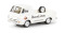 Brekina 34340 Dodge A 100 Pick-up Beeline, TD (US)