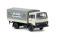 Brekina 34806 DAF F 900 Spar (NL)