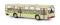 Brekina 50727 MB O 305 Stadtbus Karlsruhe/Dehner, TD