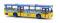 Brekina 50779 Mercedes O 305 Stadtbus, Kai