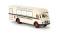 Brekina 57753 Borgward B 4500 F, mobile Filiale der Sparkasse Bremen