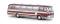 Brekina 58283 Neoplan NH 12, DB 22-194,