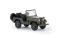 "Brekina 58906 Jeep Universal ""US Army"" von Arwico"