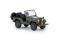 "Brekina 58907 Jeep Universal ""Danish Army"" von Arwico"
