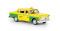 """Brekina 58926 Checker Cab """"Natick/Boston"""" von Drummer"""