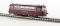Brekina 64428 VT 5 Triebwagen der Tecklenburger Nordbahn, AC, TD