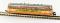 Brekina 69105 MAN Schienenbus VT 2.12 der AKN, Filter Umzüge, TD