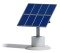 Busch 1162 Solarpark für Felder H0