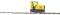 Busch 12110 Gmeindner 15/18, geschlossen    H0f