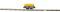Busch 12239 Fasswagen »Minol« H0f