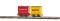 Busch 12261 2 Loren Geräte/Sprengstoff