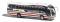 Busch 200103573 Plaxton Elite Reisebus