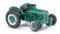 Busch 200120433 Ferguson Traktor grün N
