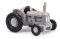 Busch 200124677 Fordson Traktor