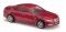 Busch 200124714 Jaguar XF N