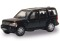 Busch 200128699 Land Rover Discovery 4