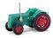 Busch 211006800 Agriculture truck TT