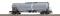 Busch 33165 Kesselwagen Rexwal         TT