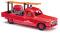 Busch 42301 Peugeot 403 FW Saint-Georges