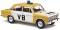 Busch 50508 Lada 1500 »Polizei Tschechie
