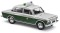 Busch 50561 Lada 1600 Volkspolizei Schlus