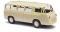 Busch 94124 Goliath Kombi Krankenwagen