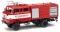 Busch 95242 IFA W50 LTF GMK