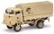 Busch 95252 IFA W50 LA/PV Messe Safari