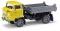 Busch 95540 IFA L60 Dreiseitenkipper