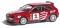 Busch 9838836 Alfa 147 »Cup Version«